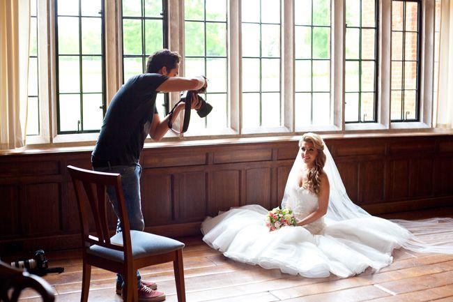 sassy-elegant-and-glamorous-wedding-dresses-revealed-in-styled-shoot-Spains-Hall-Shoot-EDITS012