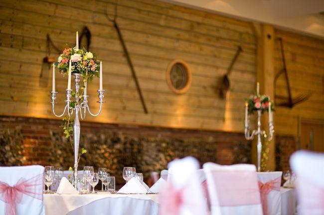 sassy-elegant-and-glamorous-wedding-dresses-revealed-in-styled-shoot-Spains-Hall-Shoot-EDITS026