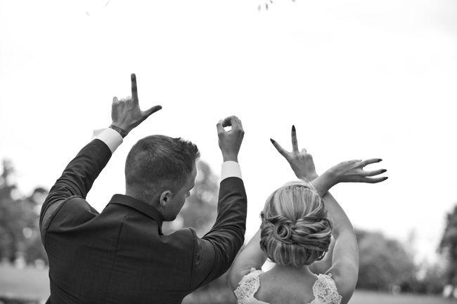 sassy-elegant-and-glamorous-wedding-dresses-revealed-in-styled-shoot-Spains-Hall-Shoot-EDITS051