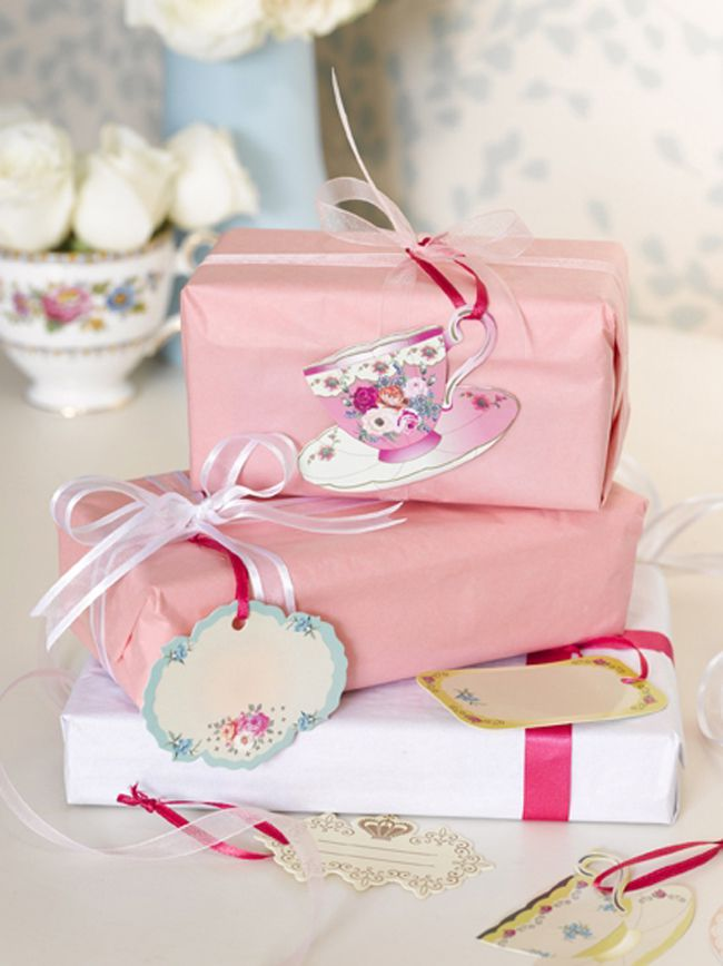 save-20-favour-accessories-may-wedding-ideas-shop-Afternoon-tea-tags