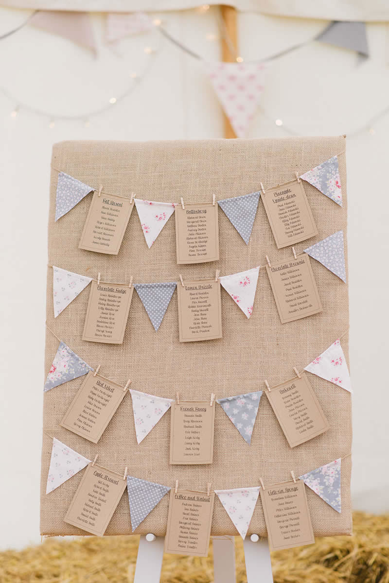 seating-plan-tips-Katie-James-335