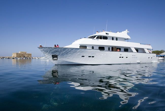 sun-sea-and-schooners-marry-in-style-with-exclusive-yacht-weddings-cyprus-Ocean-FLyer-2012