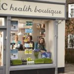 tonic-health-boutique-body-cleanse-comp-135
