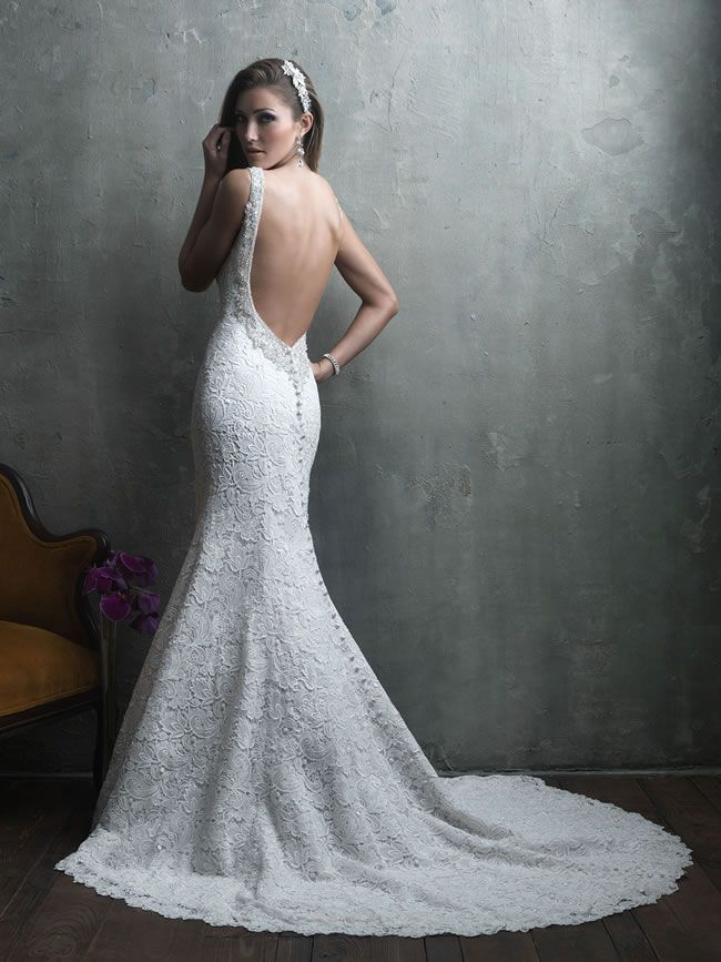 truly-glamorous-wedding-dresses-for-luxe-brides-allure-couture-C302