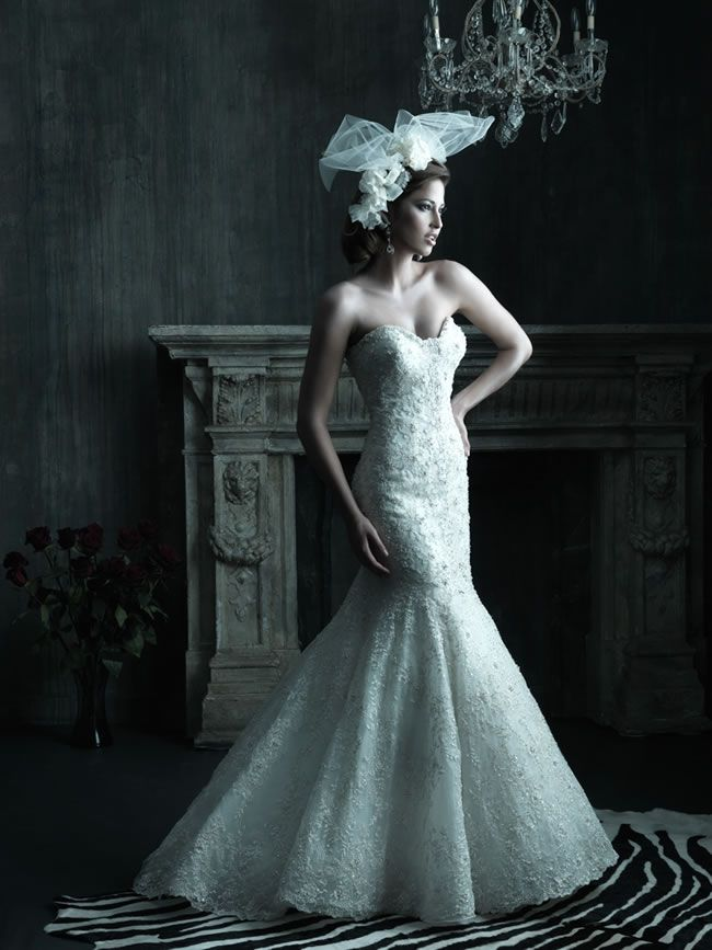 truly-glamorous-wedding-dresses-for-luxe-brides-allure-couture-c200