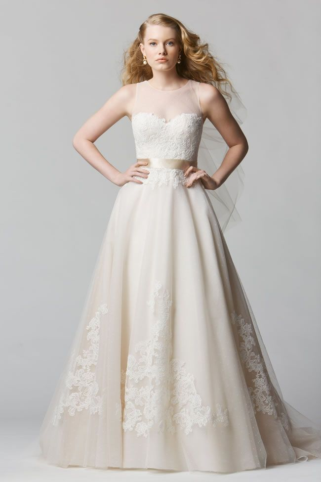 truly-glamorous-wedding-dresses-for-luxe-brides-wtoo-bellavista