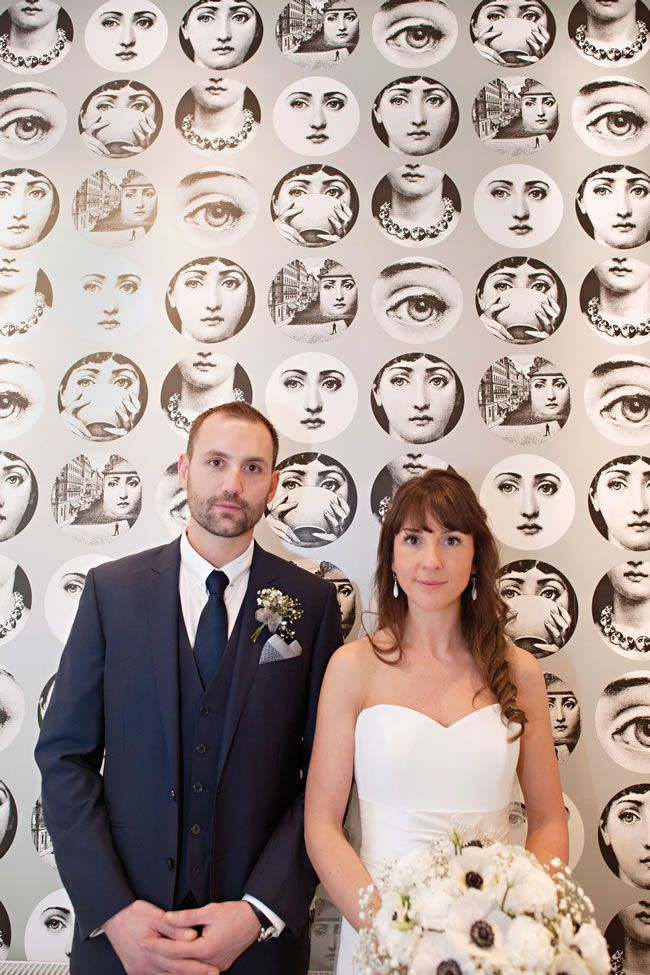 what-we-would-have-changed-real-brides-reveal-all-part-2-charlotte-daffodilwaves.co_.uk
