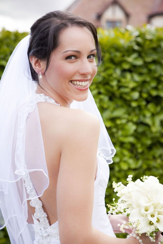 what-we-would-have-changed-real-brides-reveal-all-part-2-siobhan-rankinephotography.com