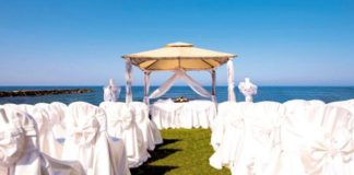 why-the-athena-beach-hotel-in-cyprus-is-perfect-for-a-wedding-abroad-Athena-outside