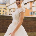 10-top-tips-for-buying-a-wedding-dress-for-the-summer-Francesca-103