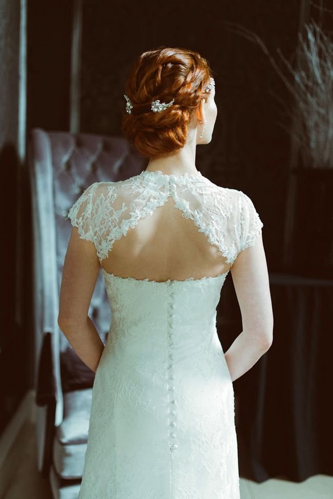 10-top-tips-for-buying-a-wedding-dress-for-the-summer