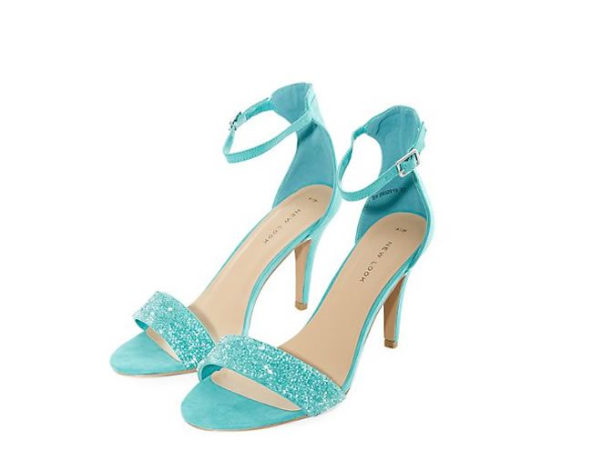 15-fab-high-street-finds-for-bridesmaids-new-look-mint-shoes-£24.99