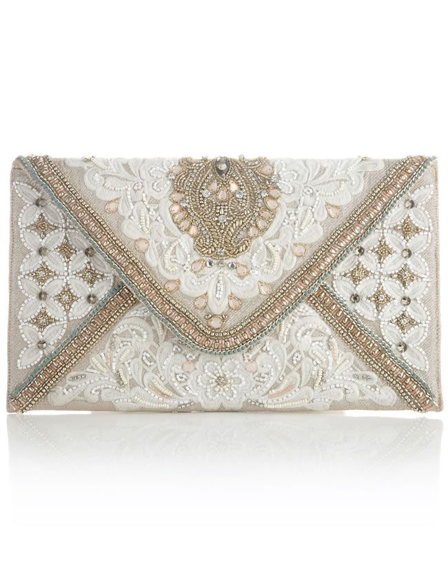 16-fab-high-street-finds-for-bridesmaids-beaded-envelope-clutch-accessorize-£39
