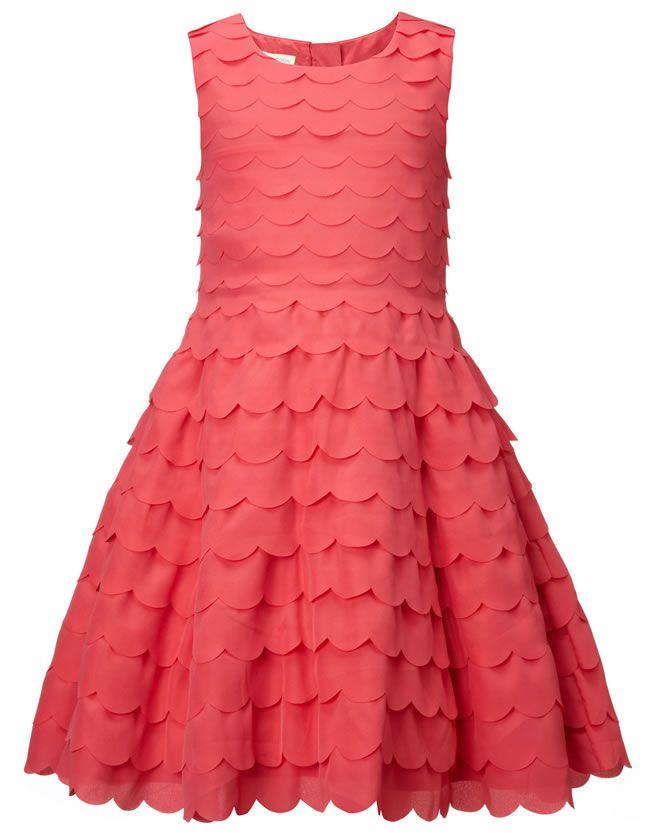 16-fab-high-street-finds-for-bridesmaids-carmen-dress-monsoon-£50