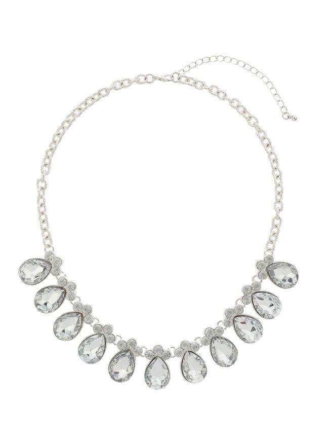 16-fab-high-street-finds-for-bridesmaids-dorothyperkins-£16.50