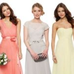 16-fab-high-street-finds-for-bridesmaids-feat