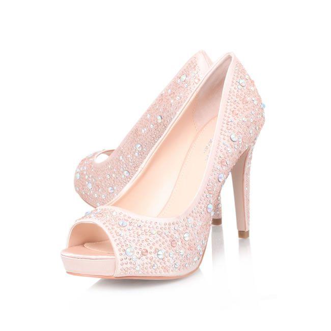 16-fab-high-street-finds-for-bridesmaids-grin-heels-kurt-geiger-£125