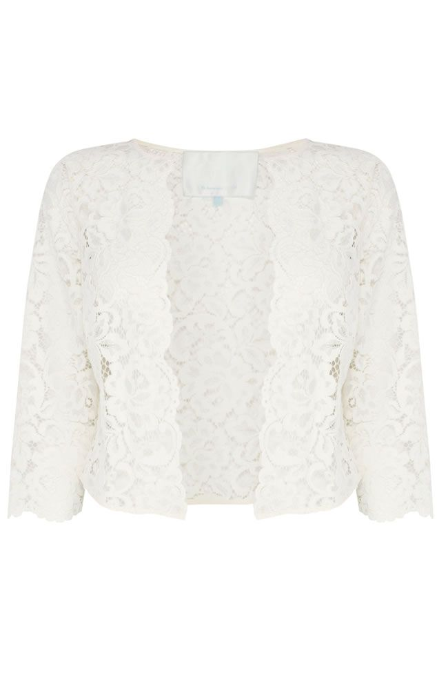 16-fab-high-street-finds-for-bridesmaids-izzey-lace-jacket-coast-£95