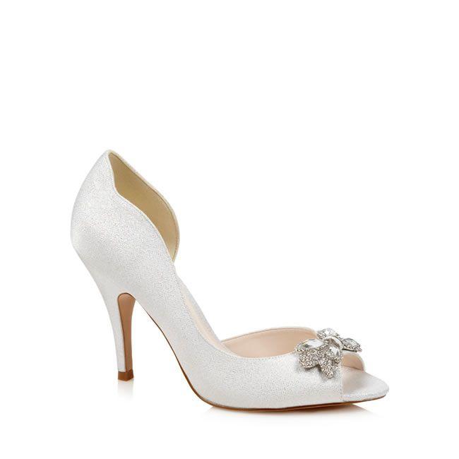 16-fab-high-street-finds-for-bridesmaids-jenny-packham-debenhams-£79