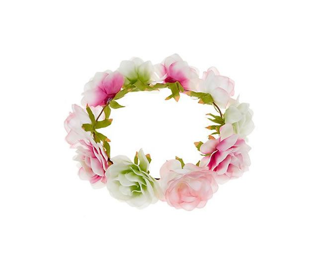 16-fab-high-street-finds-for-bridesmaids-new-look-headband-£9.99