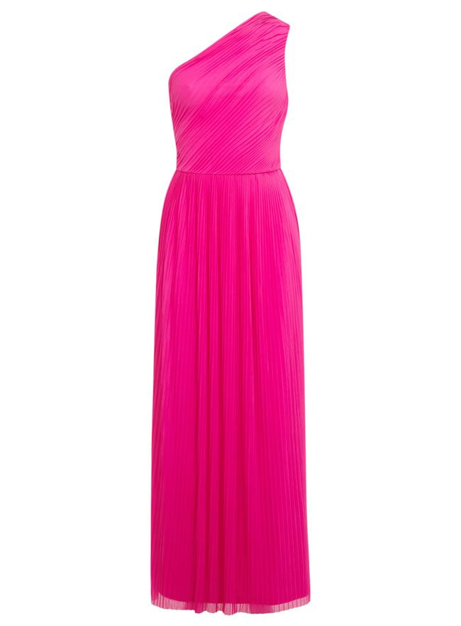 16-fab-high-street-finds-for-bridesmaids-pink-one-shoulder-maxi-miss-selfridge-£55