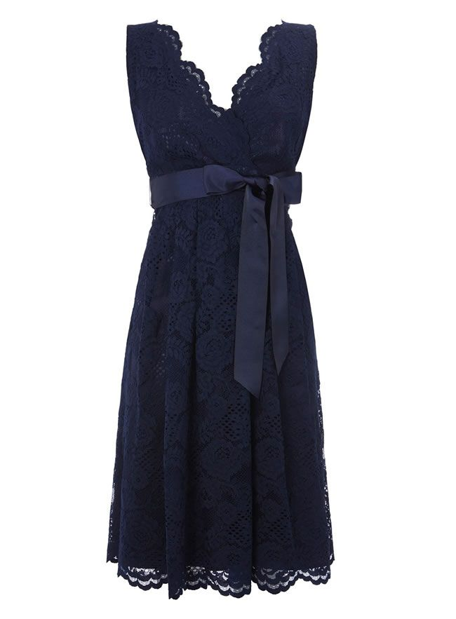 16-fab-high-street-finds-for-bridesmaids-sofia-bhs-navy-dress-£95