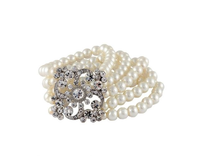 20-gorgeous-wedding-accessories-for-under-20-aye-do-bracelet-£19.99