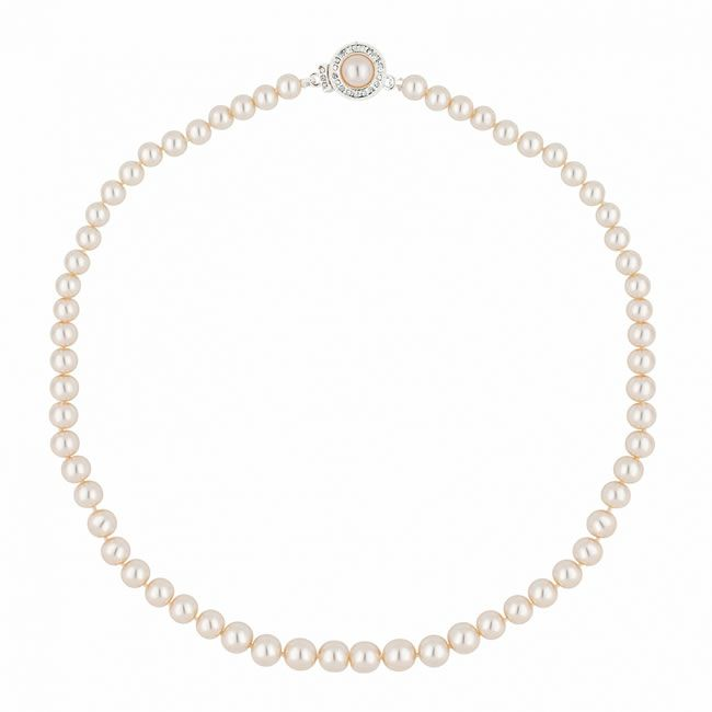 20-gorgeous-wedding-accessories-for-under-20-cream-pearl-necklace-alan-hannah-devoted-at-debenhams-£20