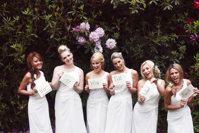 21-fun-wedding-photo-ideas-for-you-and-your-bridesmaids-annafowler.com
