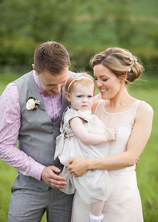 21-fun-wedding-photo-ideas-for-you-and-your-bridesmaids-hbaphotography.com