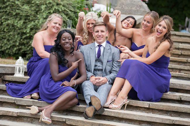 21-fun-wedding-photo-ideas-for-you-and-your-bridesmaids-julietlemon.com