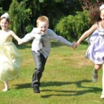 5-brilliant-wedding-entertainment-ideas-for-older-children-abbeystudios.org