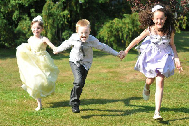 5-brilliant-wedding-entertainment-ideas-for-older-children-abbeystudios.org