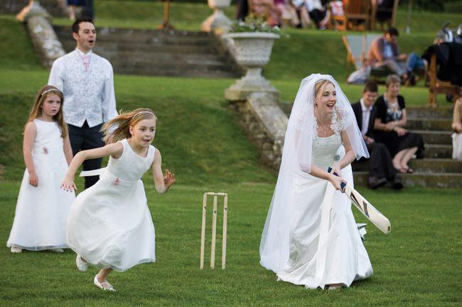 5-brilliant-wedding-entertainment-ideas-for-older-children-craigprentis.co.uk