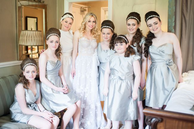 5-brilliant-wedding-entertainment-ideas-for-older-children-eleanorjaneweddings.co.uk