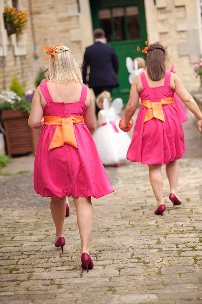 choose-wisely-5-people-who-shouldnt-be-a-bridesmaid-abfabphotography.co.uk