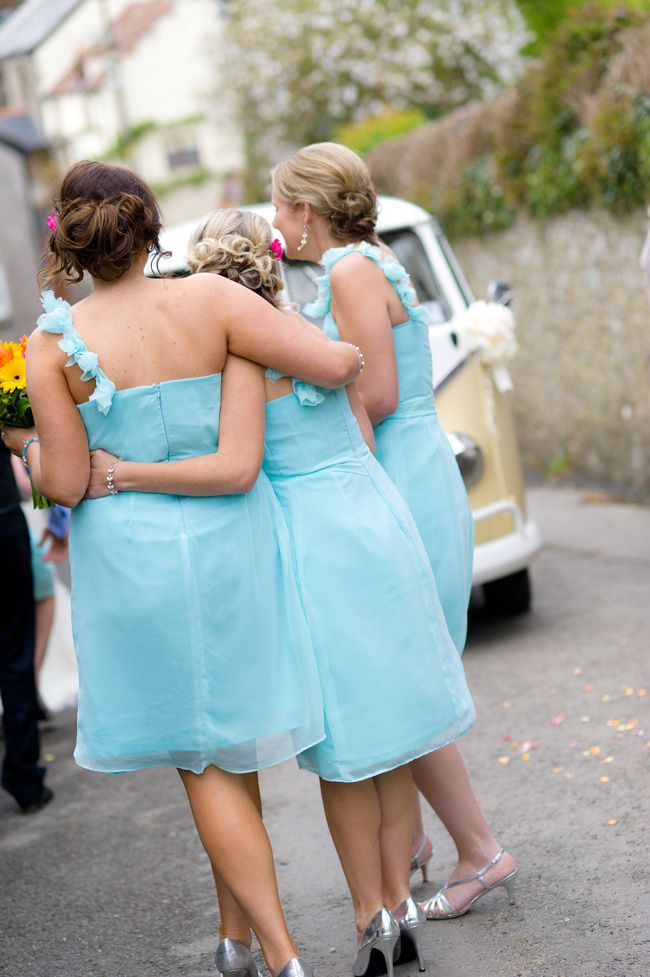 choose-wisely-5-people-who-shouldnt-be-a-bridesmaid-shoot-lifestyle.co.uk