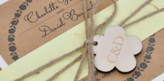 5-quirky-wedding-invitation-trends-for-2015-Emma-from-the-Rustic-range