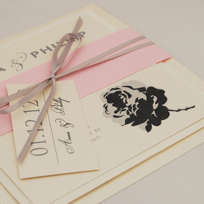 5-quirky-wedding-invitation-trends-for-2015-Fleur-from-the-Boutique-range
