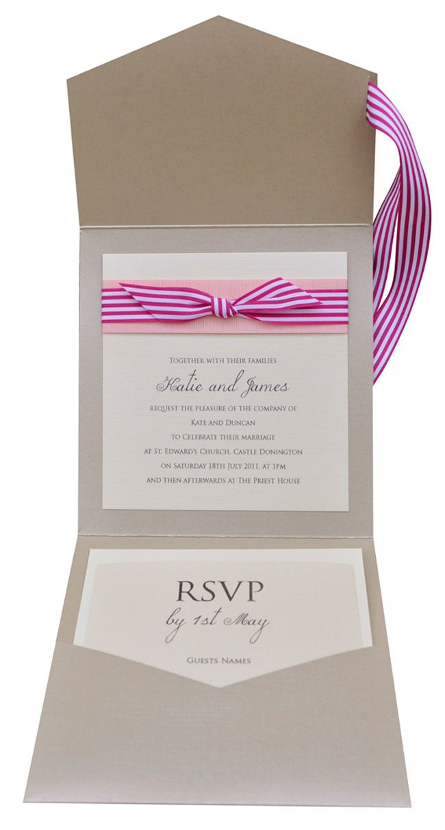 5-quirky-wedding-invitation-trends-for-2015-Katie-from-the-Pocketfold-range
