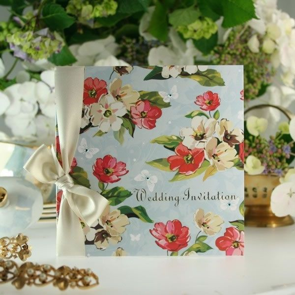 5-stunning-wedding-stationery-designs-for-spring-2015-Butterfly-Blossom