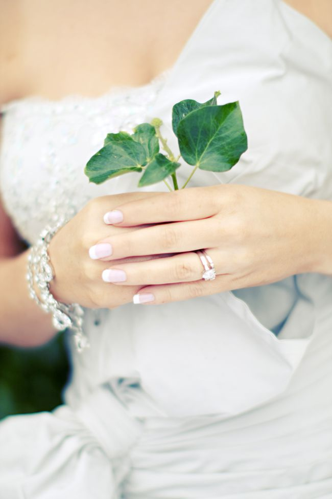 no-ring-proposal-read-these-top-5-engagement-ring-shopping-tips-craigsandersphotography.co.uk