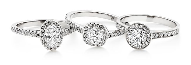 no-ring-proposal-read-these-top-5-engagement-ring-shopping-tips-three-vintage-rings-0