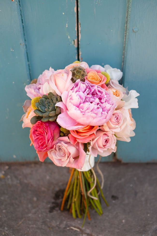 50 of the best wedding bouquets for brides and maids © 50 of the best wedding bouquets for brides and maids © sarahleggephotography.co.uk