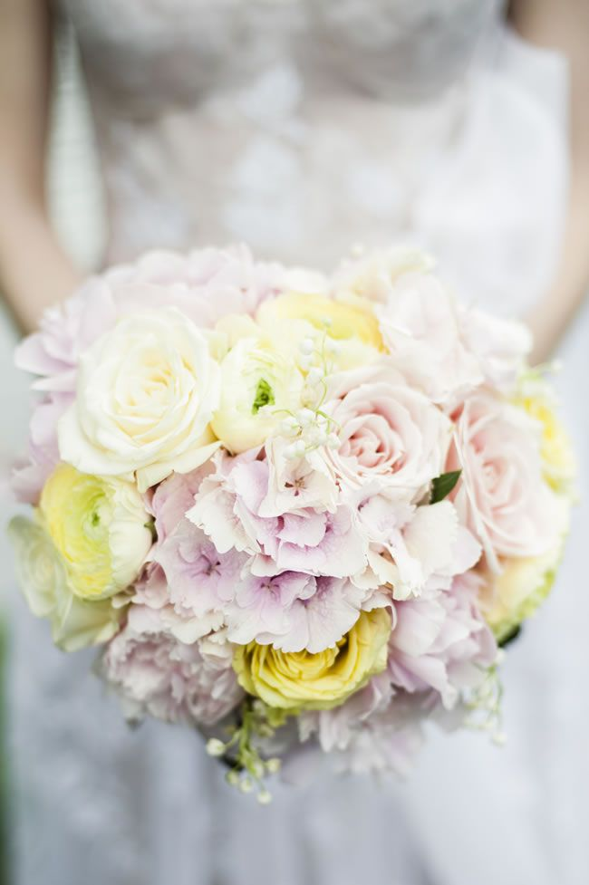 Bouquets For Wedding | 50 Of The Best Wedding Bouquets For Brides And Maids