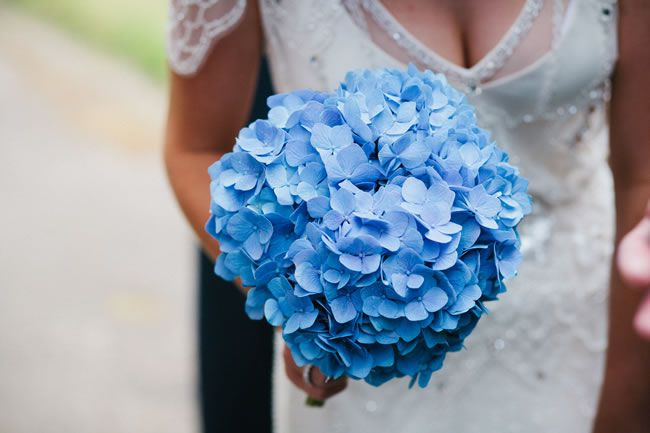50 of the best wedding bouquets for brides and maids © hdmphotography.co.uk