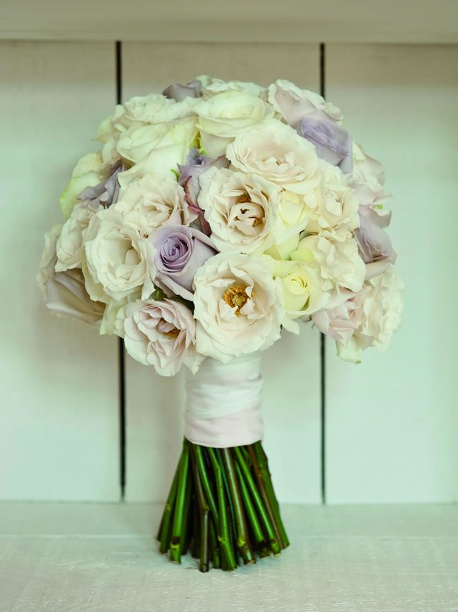 50 of the best wedding bouquets for brides and maids © lovegroveweddings.com