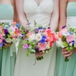 50-of-the-best-wedding-bouquets-for-brides-and-maids-sarahleggephotography.co.uk-colours-feat