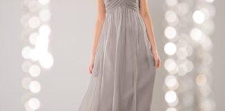 6-common-pitfalls-to-avoid-when-choosing-bridesmaid-dresses-B163053-F