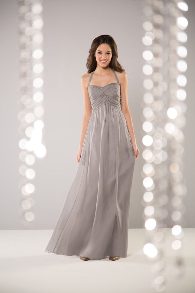 6-common-pitfalls-to-avoid-when-choosing-bridesmaid-dresses-B163053-F